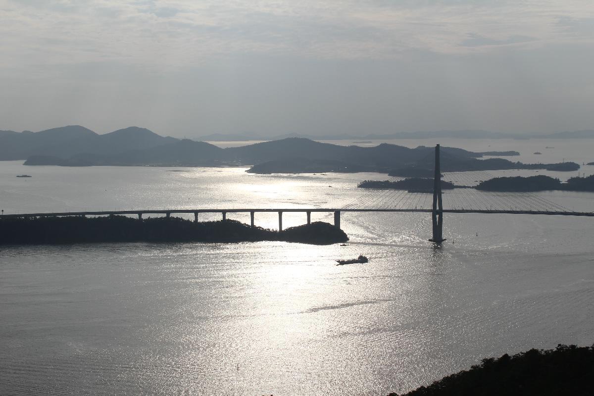 073 - South Korea - Eric Pignolo.JPG