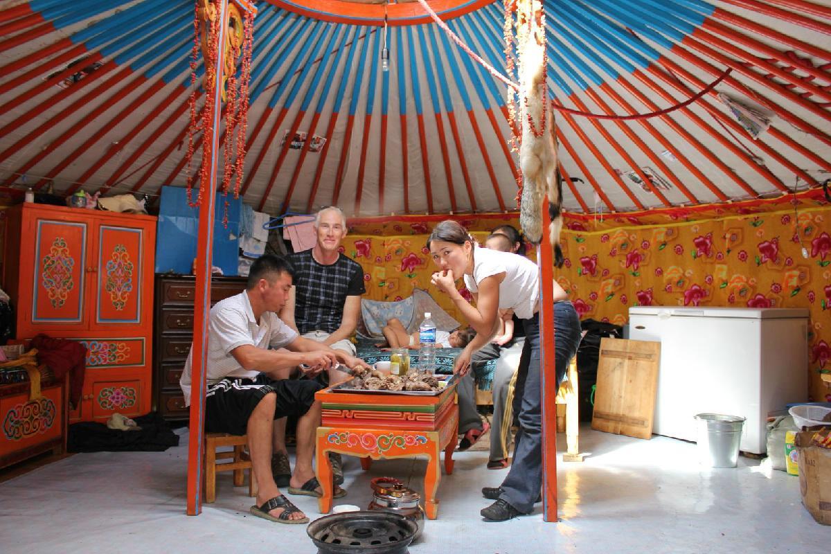 156 - Trans Mongolian - Eric Pignolo.JPG