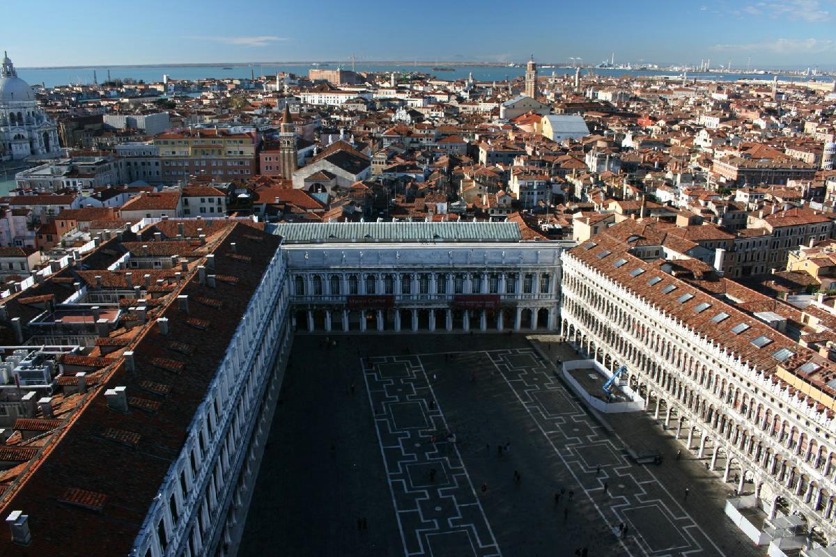 047 - Venezia - Eric Pignolo.JPG