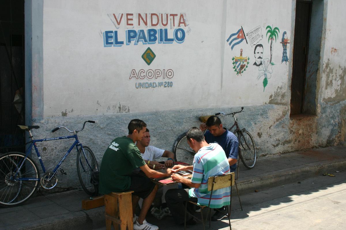 125 - Cuba - Eric Pignolo.jpg