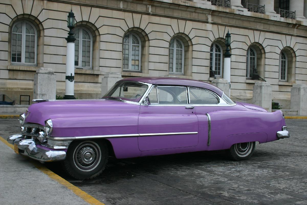 221 - Cuba - Eric Pignolo.jpg