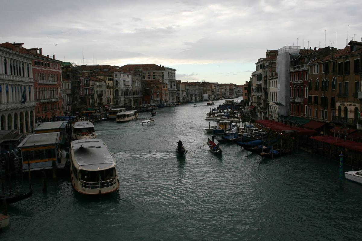014 - Venezia - Eric Pignolo.JPG