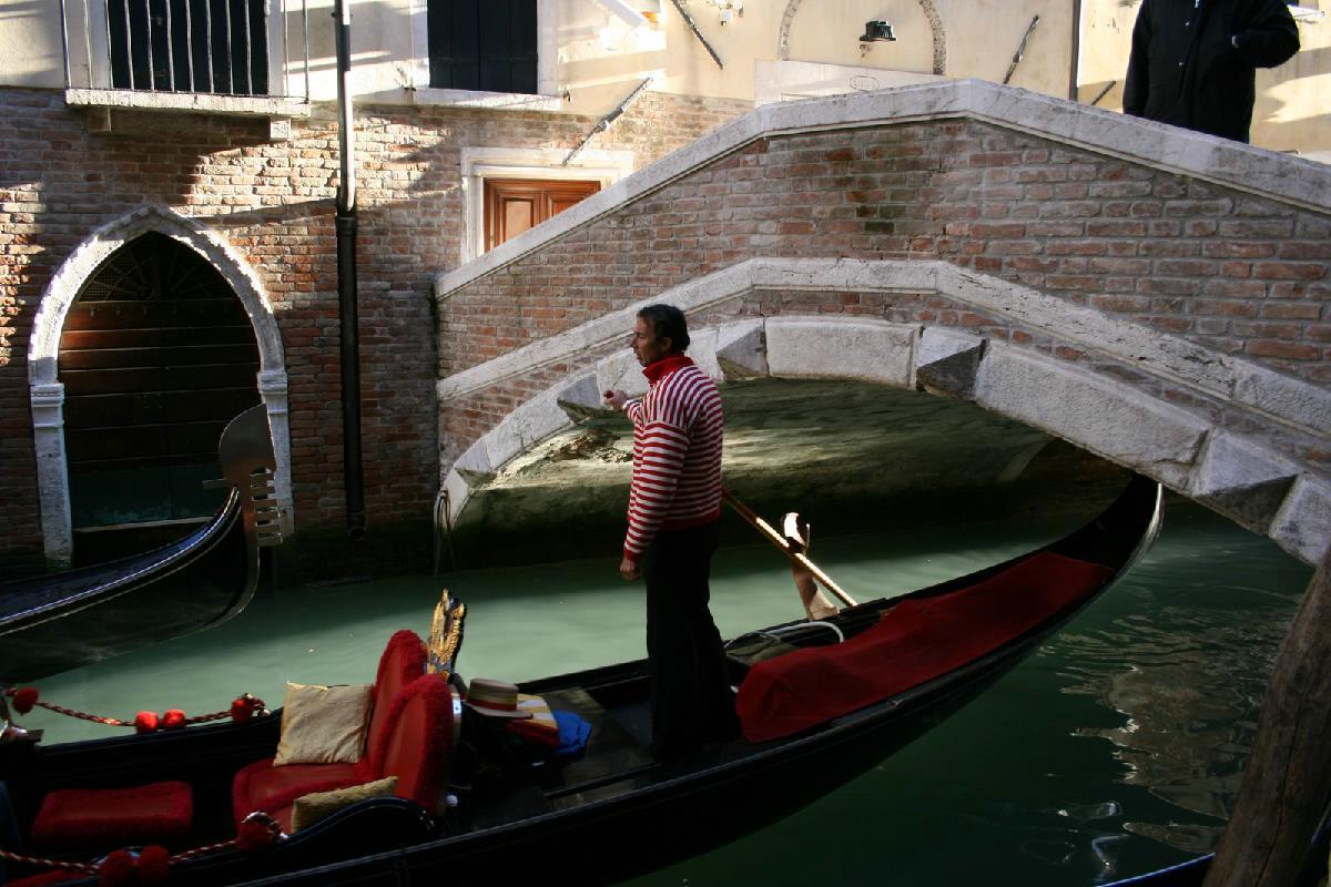 062 - Venezia - Eric Pignolo.JPG