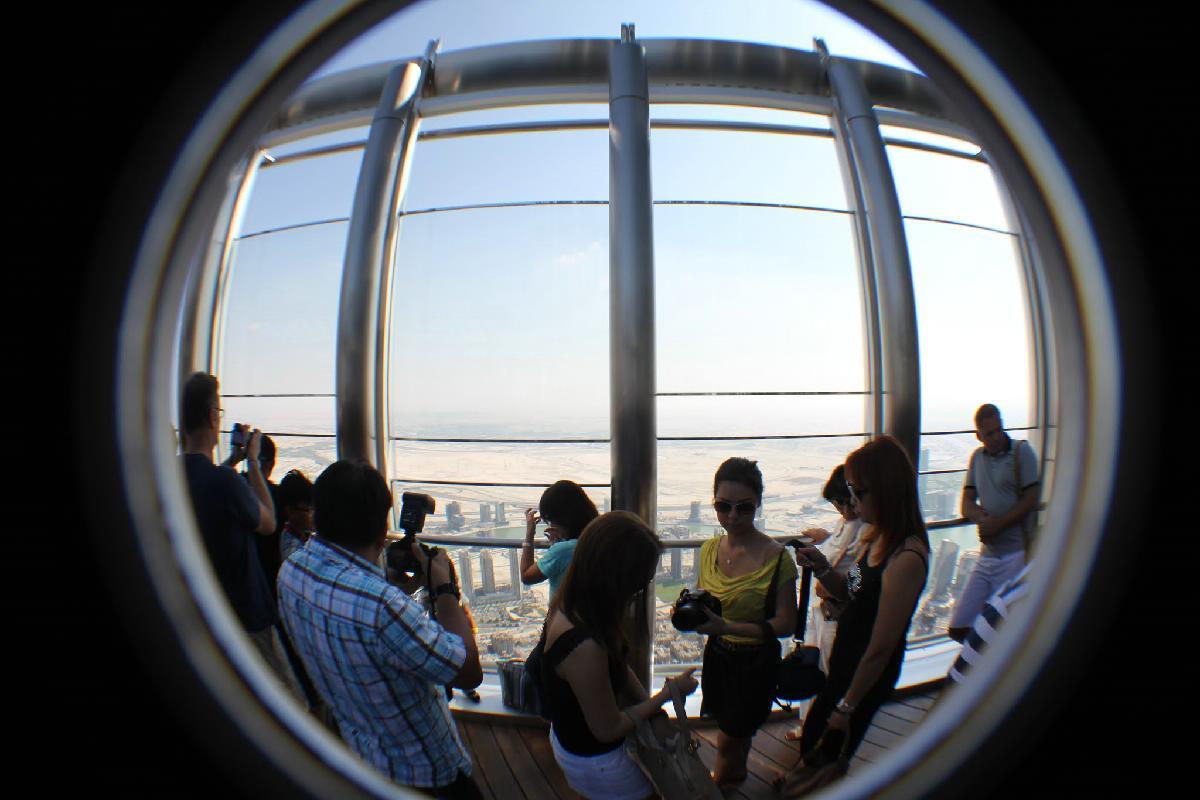 011 - Dubai  - Eric Pignolo.JPG