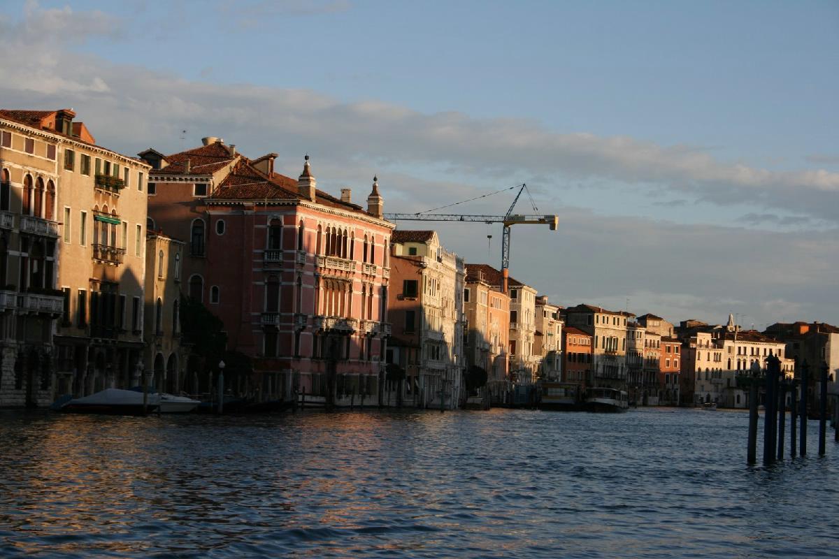022 - Venezia - Eric Pignolo.JPG