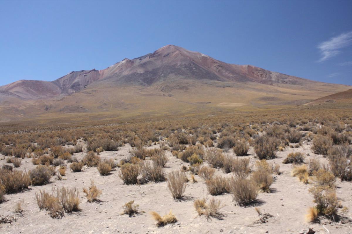 241 - Bolivia - Eric Pignolo.JPG