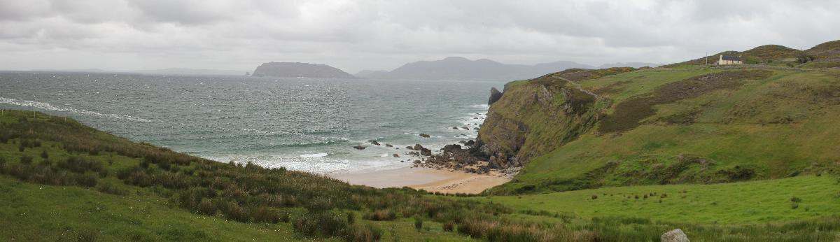 034 - Ireland - Eire - Irlande - Eric Pignolo.jpg