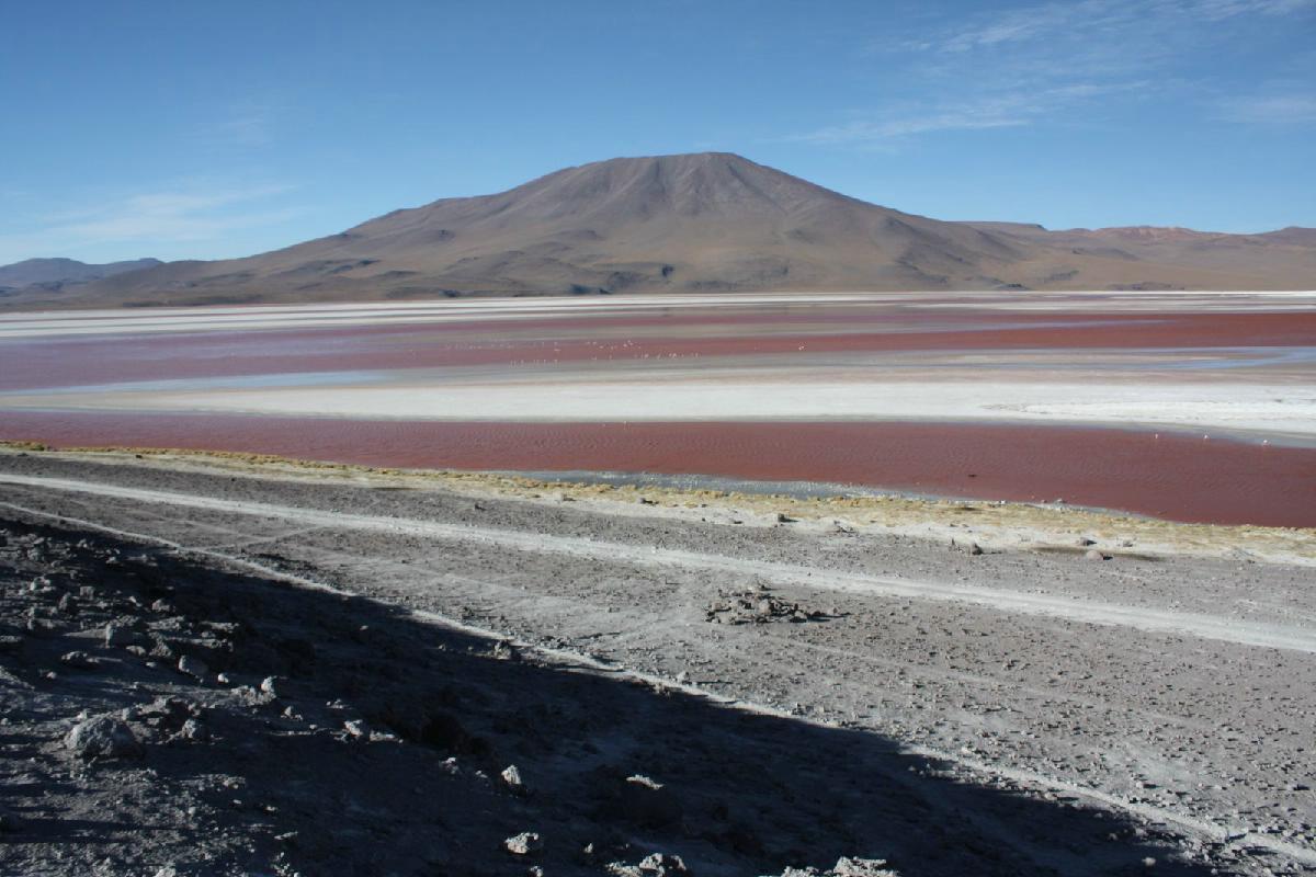 257 - Bolivia - Eric Pignolo.JPG