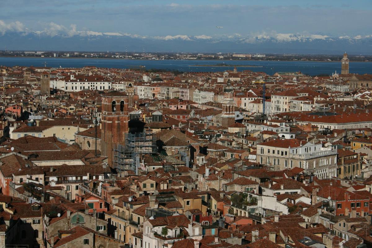 048 - Venezia - Eric Pignolo.JPG
