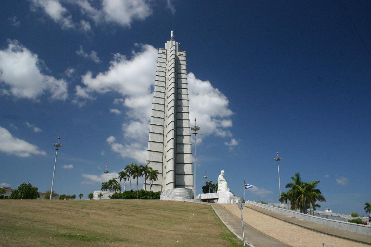 001 - Cuba - Eric Pignolo.jpg