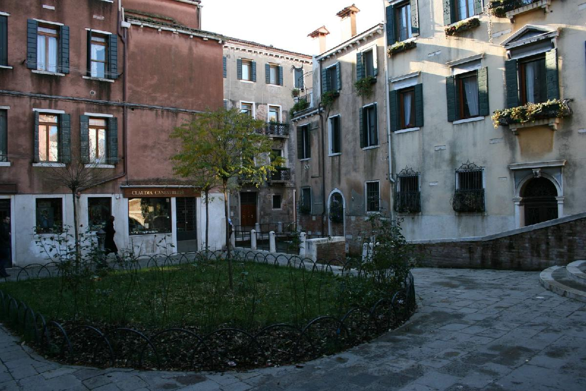 056 - Venezia - Eric Pignolo.JPG