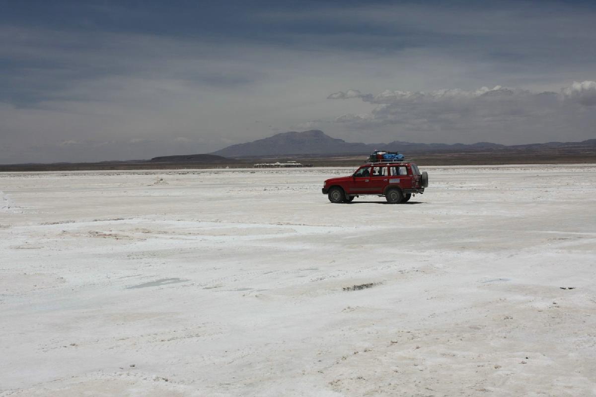 216 - Bolivia - Eric Pignolo.JPG