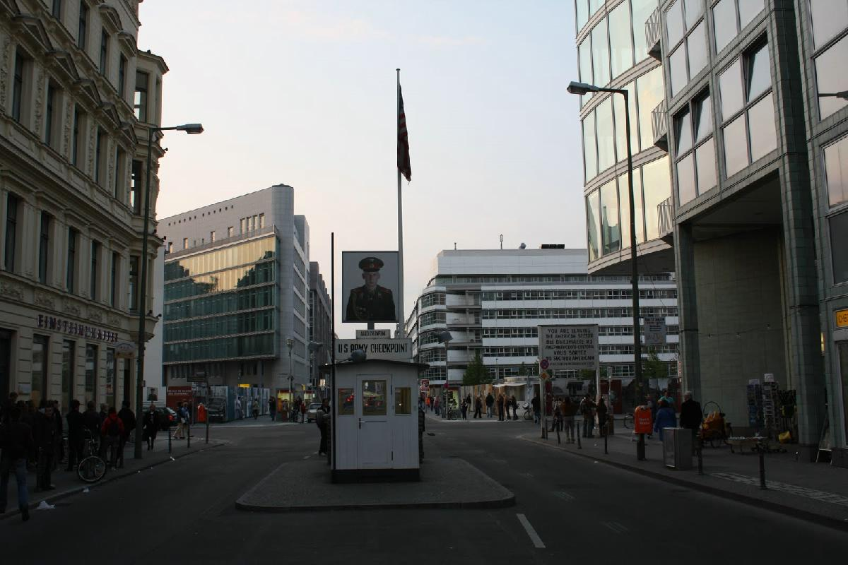 040 - Berlin - Eric Pignolo.JPG