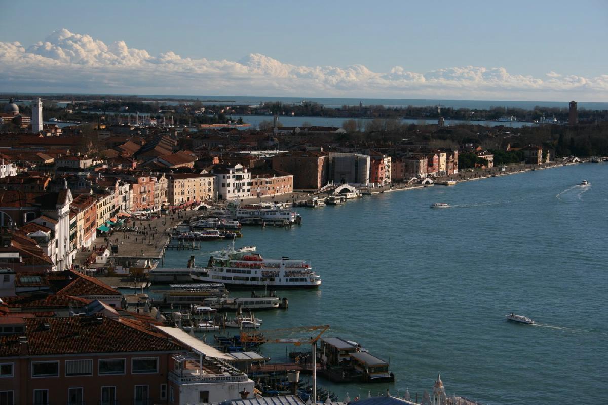 049 - Venezia - Eric Pignolo.JPG
