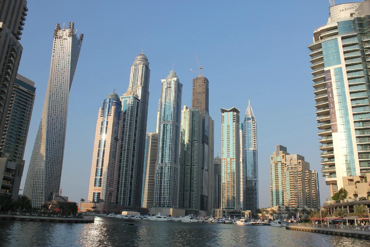 044 - Dubai  - Eric Pignolo.JPG