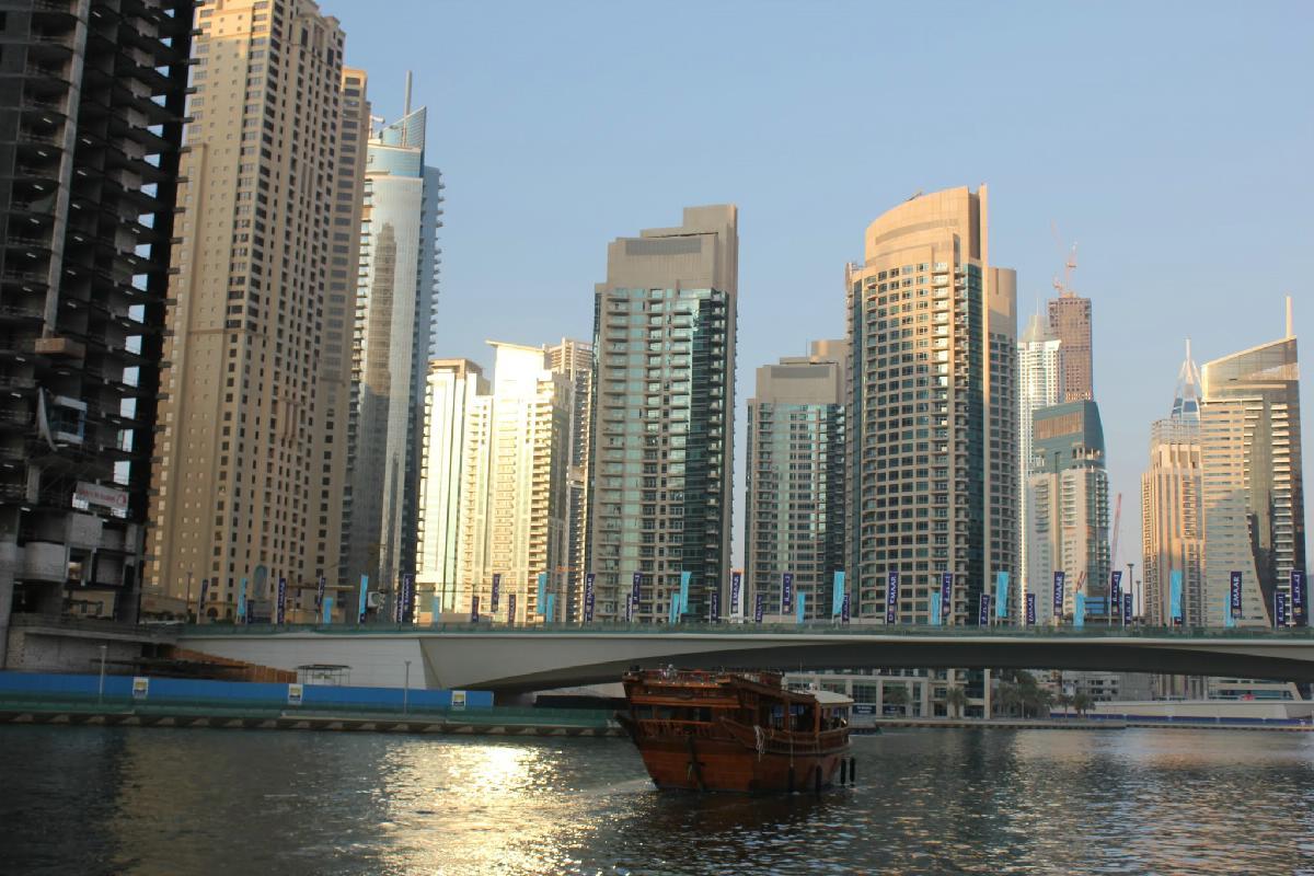 045 - Dubai  - Eric Pignolo.JPG
