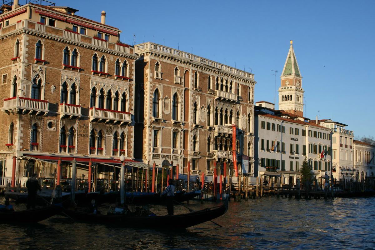 065 - Venezia - Eric Pignolo.JPG