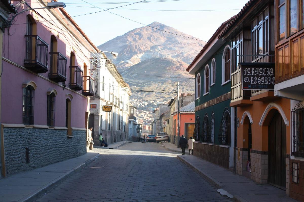 174 - Bolivia - Eric Pignolo.JPG