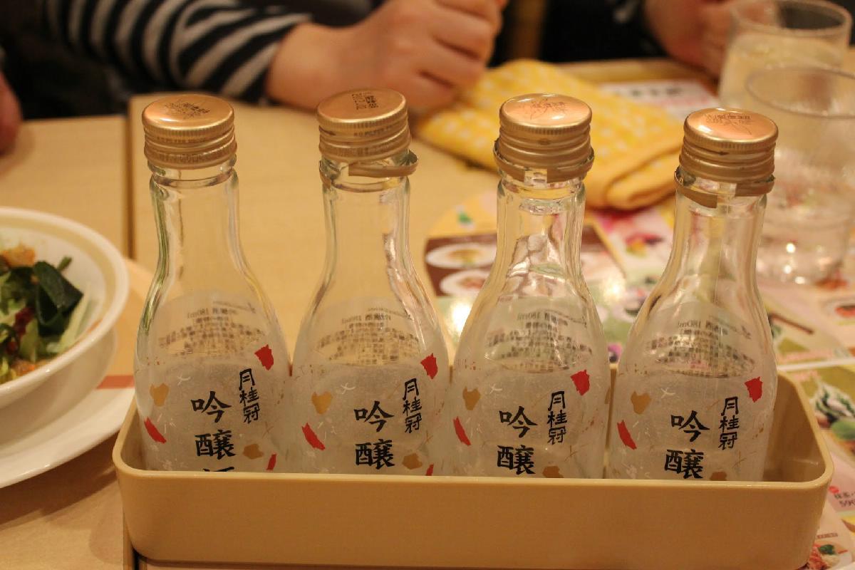 135 - Japanese blossom - Eric Pignolo.JPG