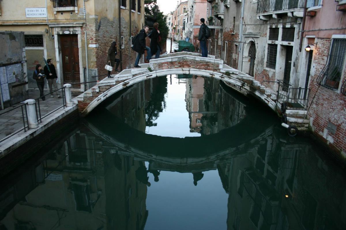 024 - Venezia - Eric Pignolo.JPG