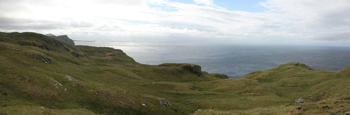 042 - Ireland - Eire - Irlande - Eric Pignolo.jpg