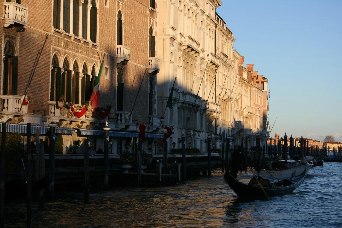 067 - Venezia - Eric Pignolo.JPG