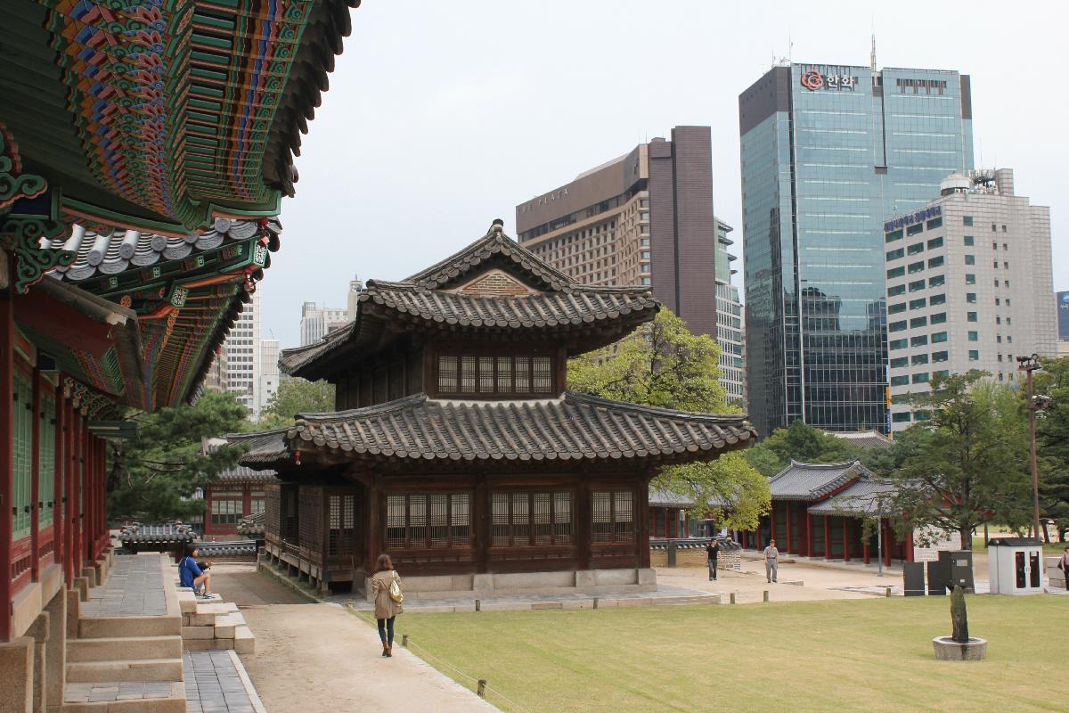 031 - South Korea - Eric Pignolo.JPG