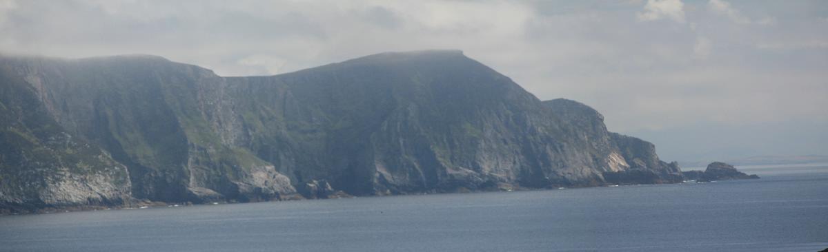 072 - Ireland - Eire - Irlande - Eric Pignolo.jpg