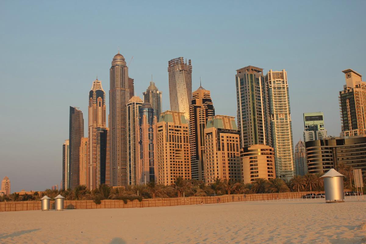 046 - Dubai  - Eric Pignolo.JPG
