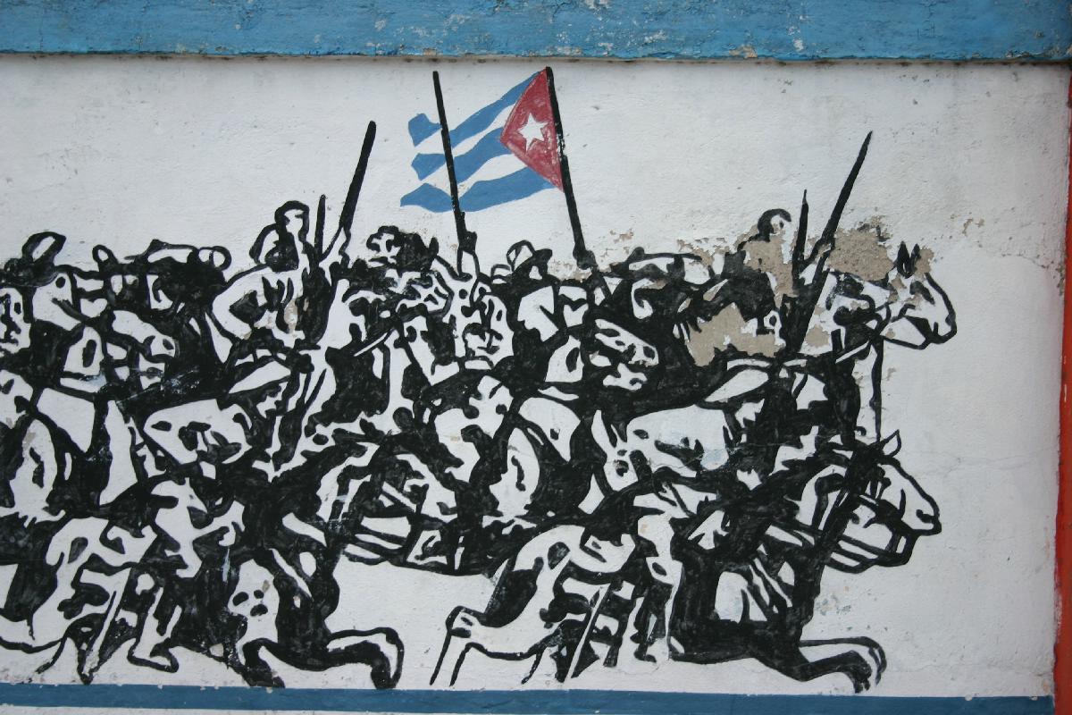 152 - Cuba - Eric Pignolo.jpg