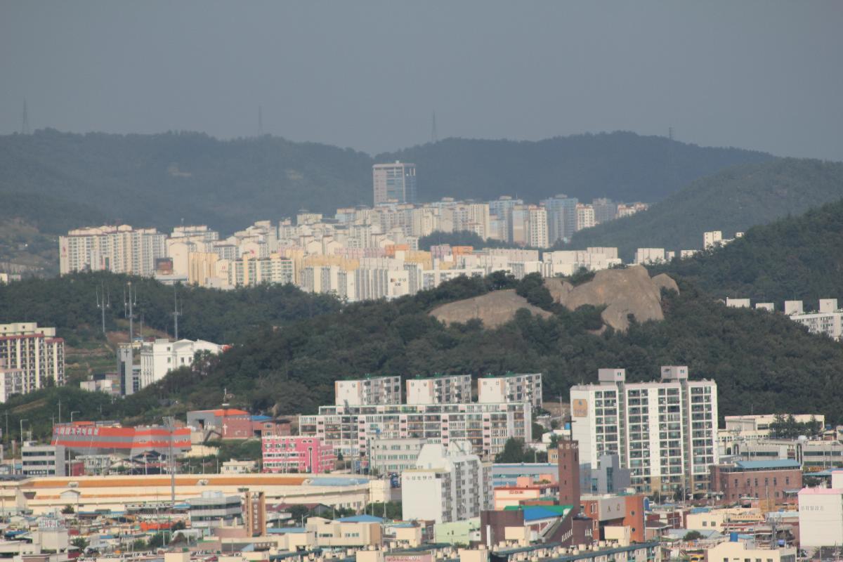 071 - South Korea - Eric Pignolo.JPG