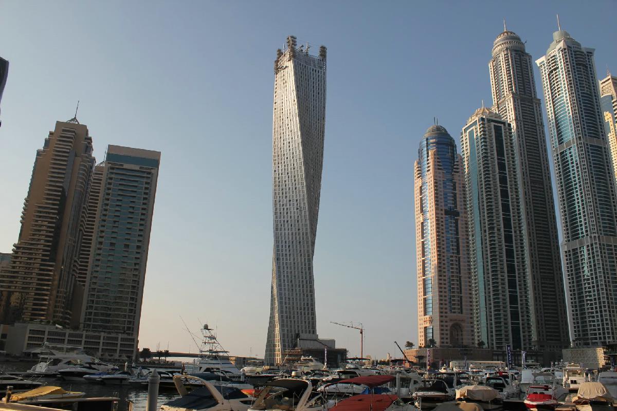042 - Dubai  - Eric Pignolo.JPG
