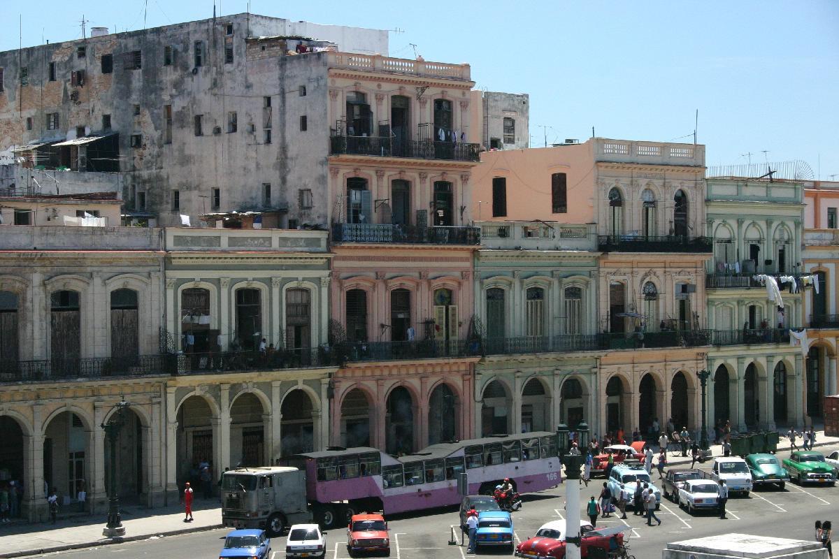 009 - Cuba - Eric Pignolo.jpg