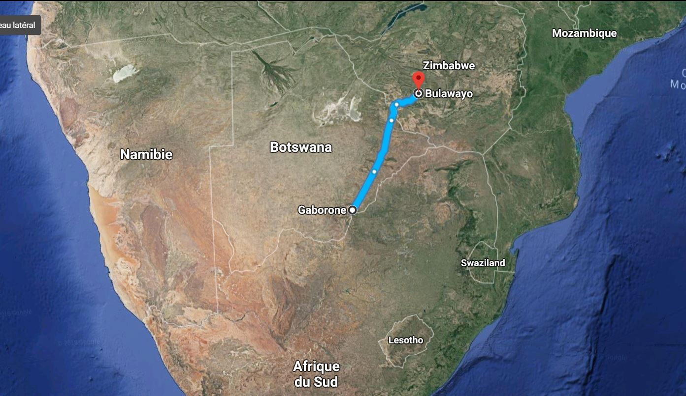 062a - Eric Pignolo - Southern Africa 20