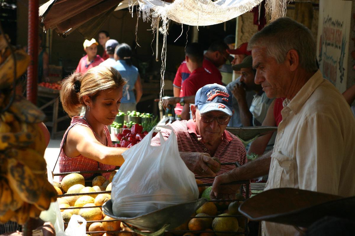 120 - Cuba - Eric Pignolo.jpg