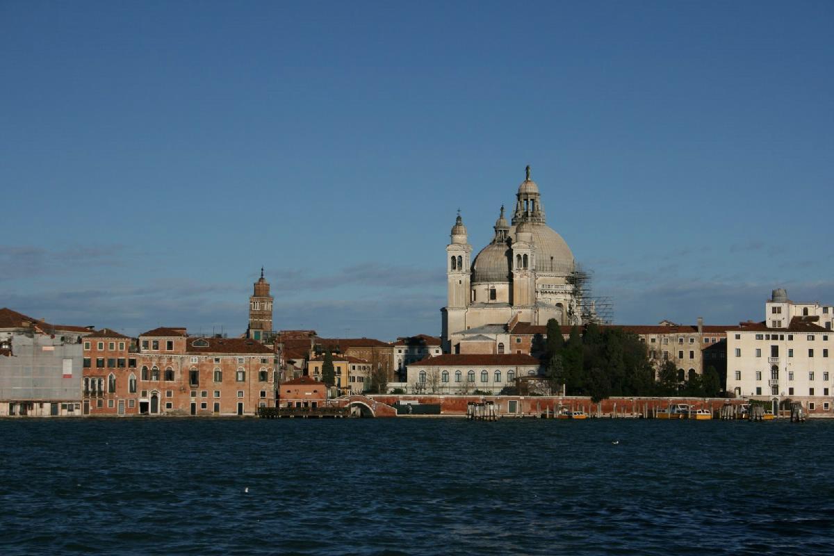 036 - Venezia - Eric Pignolo.JPG