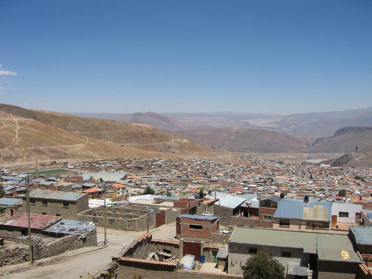 182 - Bolivia - Eric Pignolo.JPG