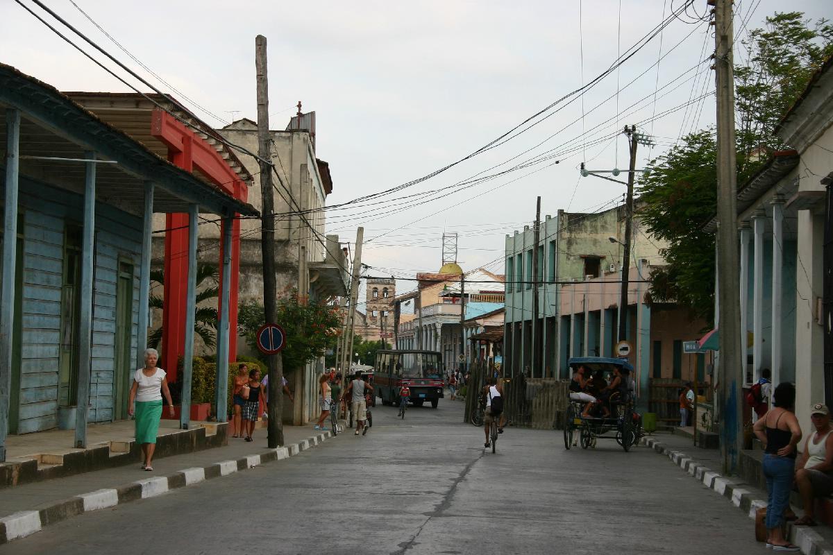 158 - Cuba - Eric Pignolo.jpg