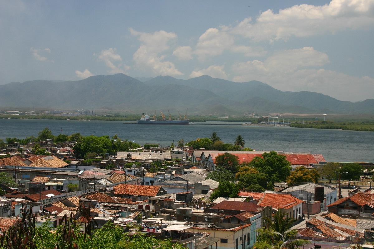 133 - Cuba - Eric Pignolo.jpg
