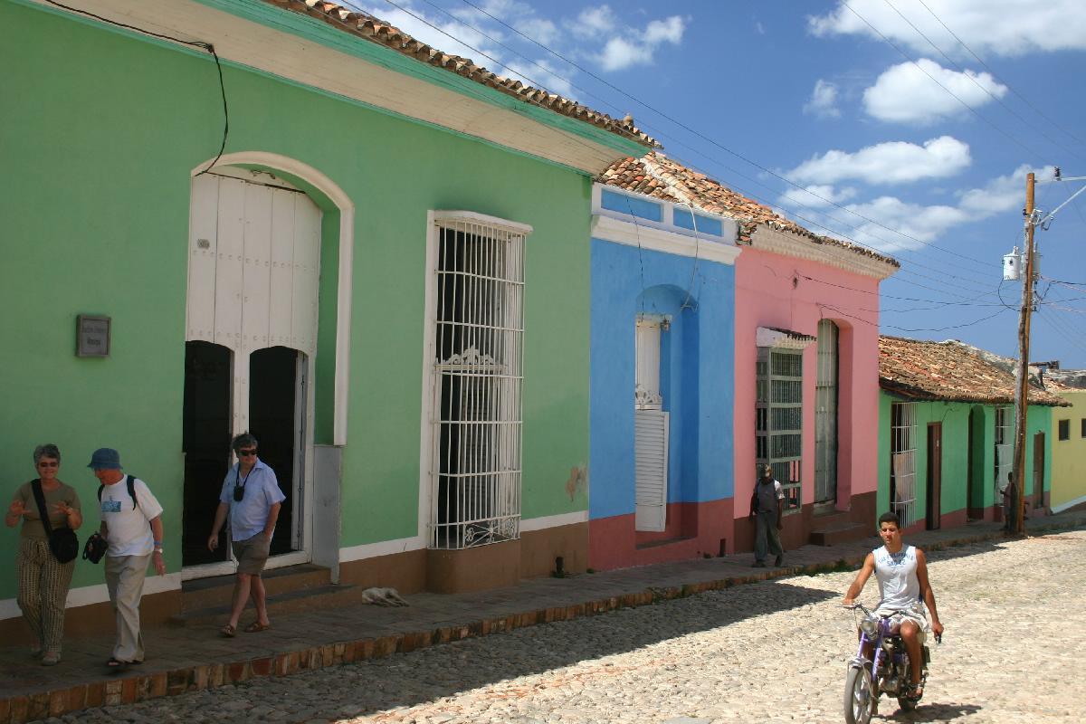 055 - Cuba - Eric Pignolo.jpg