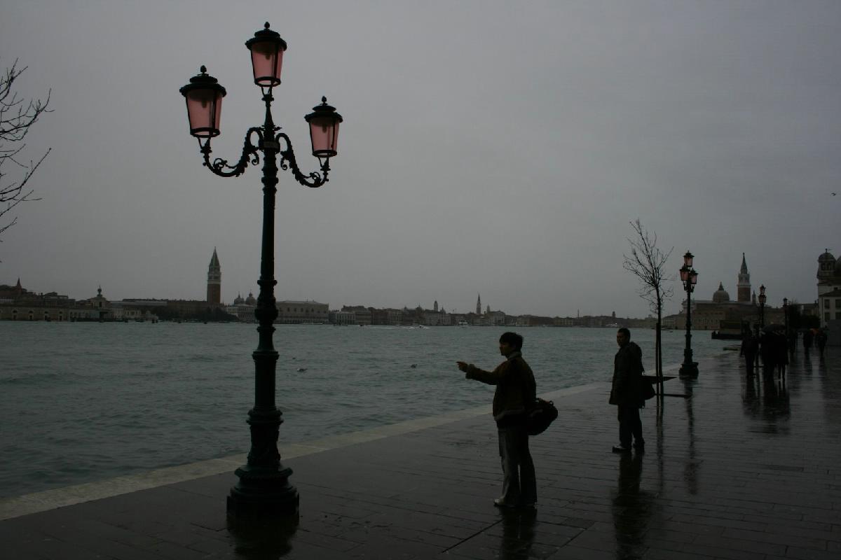 001 - Venezia - Eric Pignolo.JPG
