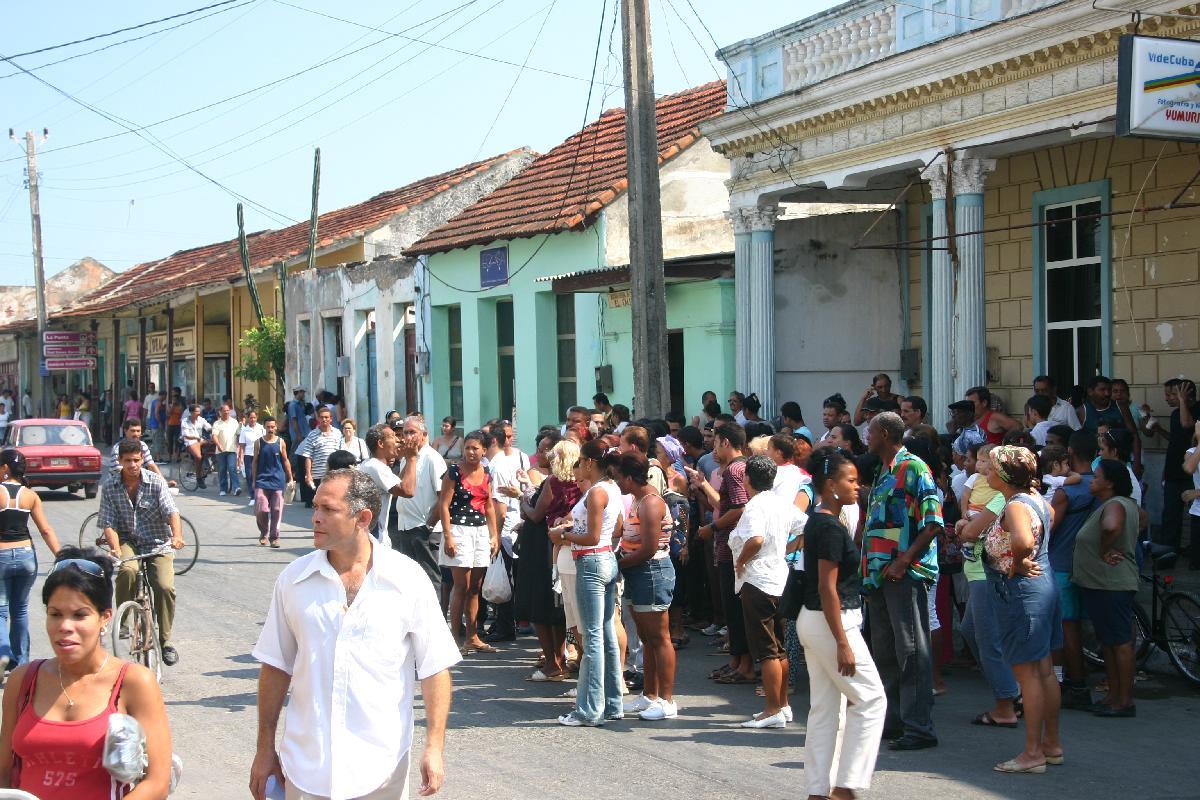 178 - Cuba - Eric Pignolo.jpg