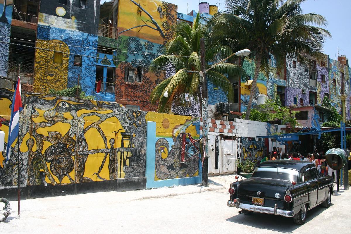 231 - Cuba - Eric Pignolo.jpg