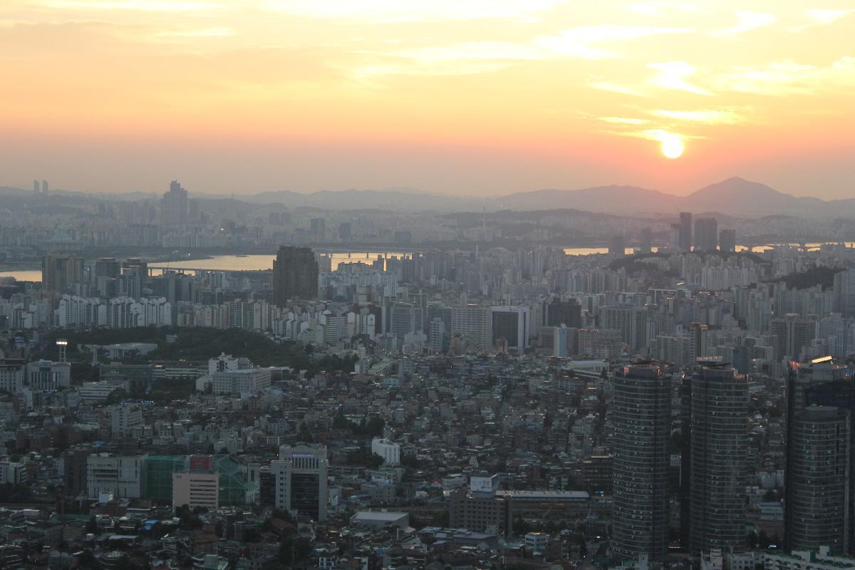 042 - South Korea - Eric Pignolo.JPG