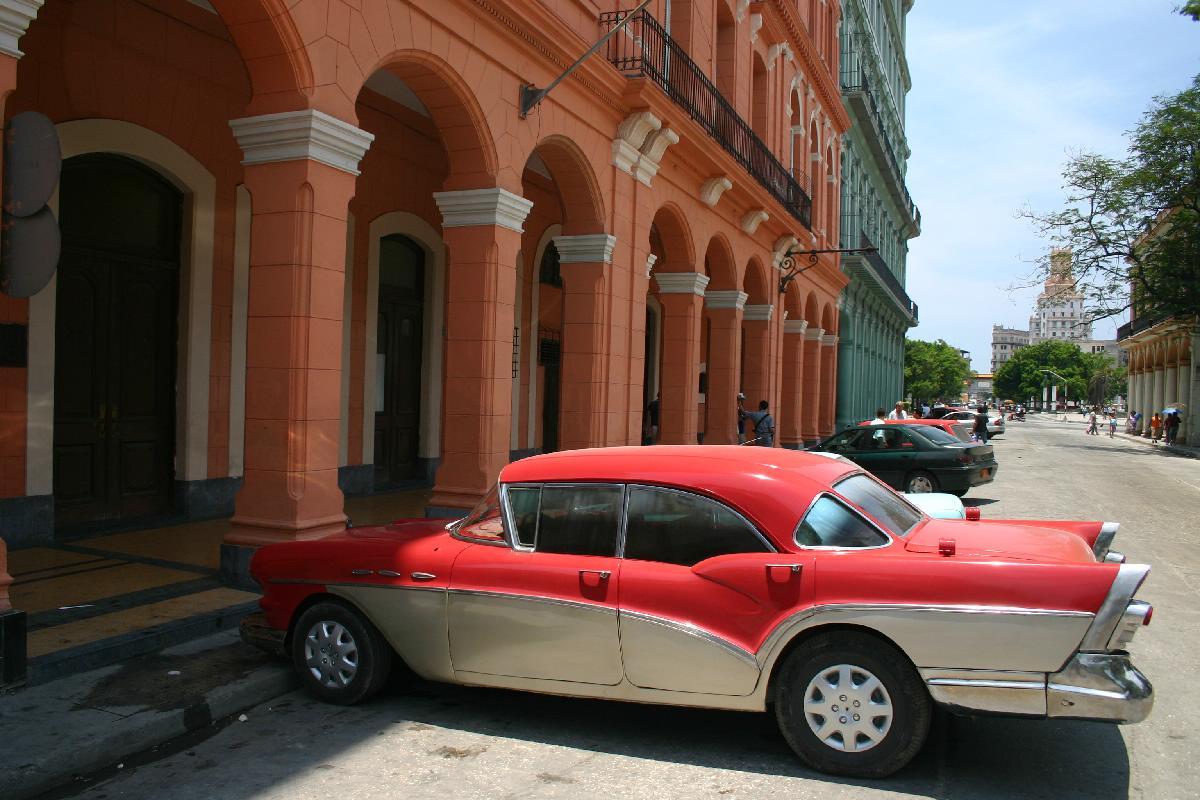 186 - Cuba - Eric Pignolo.jpg
