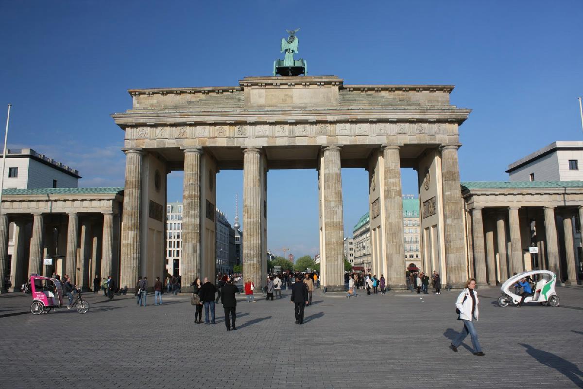 023 - Berlin - Eric Pignolo.JPG