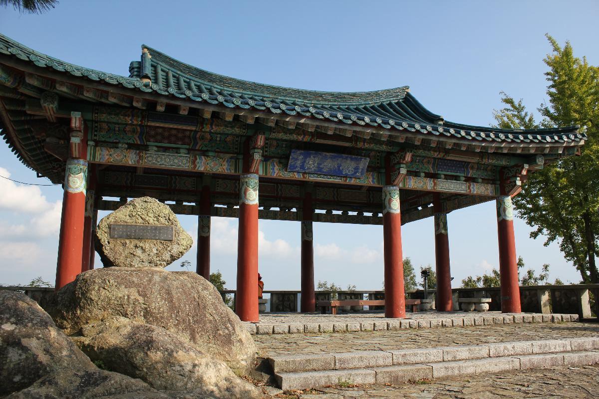 072 - South Korea - Eric Pignolo.JPG