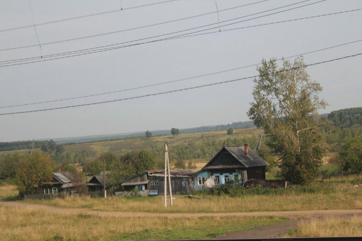 077 - Trans Mongolian - Eric Pignolo.JPG