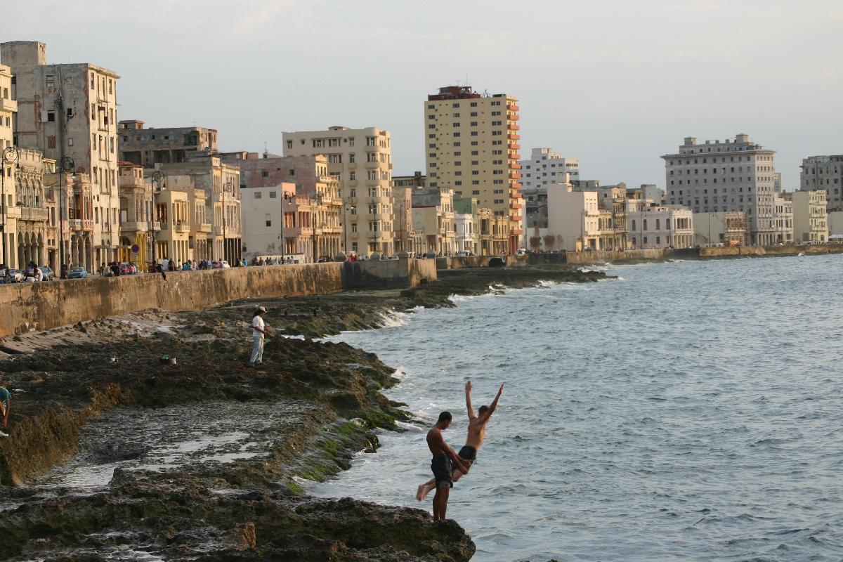 225 - Cuba - Eric Pignolo.jpg