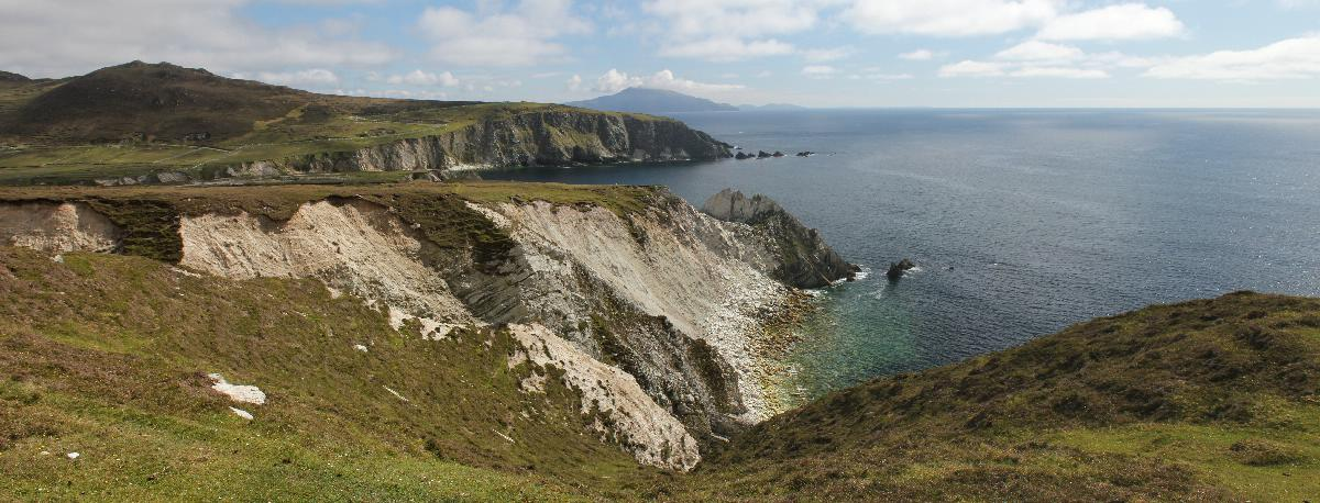 063 - Ireland - Eire - Irlande - Eric Pignolo.jpg